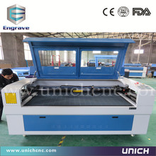 HOT!!!2015 new type high precision 3d laser engraving machine price