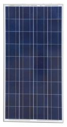 Best quality Singfo 95W solar panel SFP09536 best price