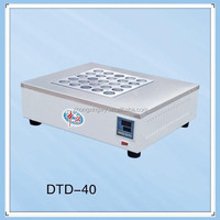 Multi function constant temperature digestion apparatus with good quality