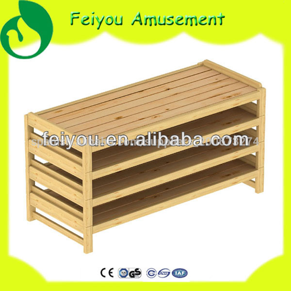 Baratos cama cucheta de madera maciza cama litera de - Muebles de ninos baratos ...