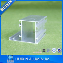 Wholesale alibaba aluminum extrusion profile price best products to import to usa