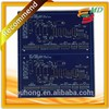 Good after sale services OEM spondoolies PCB