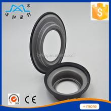 excavator seal 6Y8265 6Y-8265 for 3116 3126 3306 C6 C7