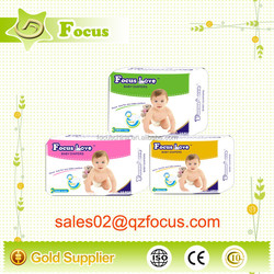 baby diaper production line,baby diaper slave jerk off breastfeed video,smile baby diaper