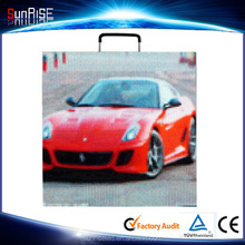 Hot sale led p4.8 full color led display screen price/ led display module/ indoor led display full sexy movies video