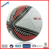 Popular PVC football products for sports training