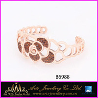 Gold quality fashion jewelry distributors wholesale china manufacturer