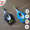 hot sale tongue cleaner for baby toothbrush