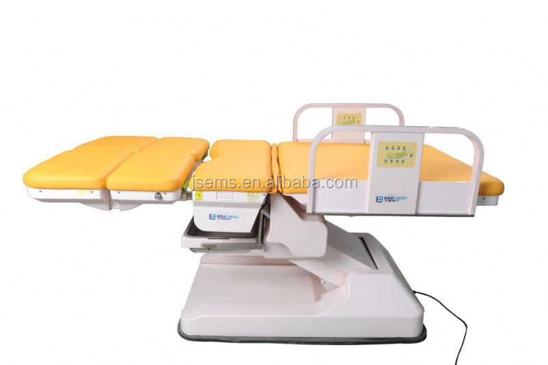 Ems G03a Baby Electric Swing Bed Buy Baby Electric Swing