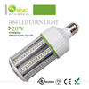 alibaba express Top 10 product ul / ce rohs approved dustproof IP64 led street light e27 G24 base 20w