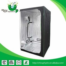 greenhouse indoor hydroponics grow box/tent
