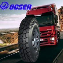 Hotselling all steel radial truck tyre for commercial vans