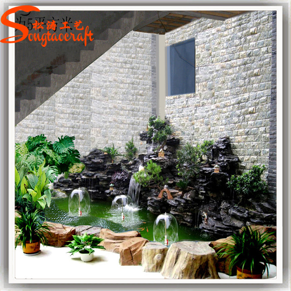 Chinois petite plein air moderne marbre de mariage jardin d coration eau fontaine en pierre - Fontaine jardin moderne tourcoing ...