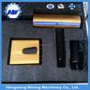 30M Long Range Professional Gold / Diamond / Metal Detector HW5000