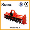 Agricultural machine 3 point hitch cultivator