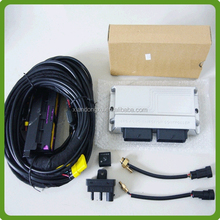 cng ECU kit car multimedia system