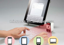 magic cube wireless virtual laser keyboard for iphone ipad laptop and andriod system mobilephone
