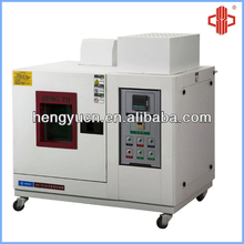 HY-831C Climatic environmental equipment/environmental chamber price/climatic chambers