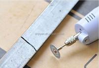 China Pulifei Diamond Tool for Granite Marble Quartz Sand Stone Fast Cutting Diamond Tool