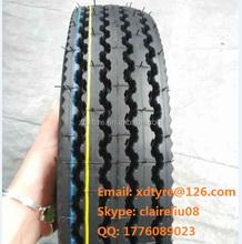Mrf neumáticos 4.00-8 4pr carretilla neumático