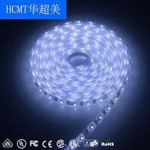 HCMT hot sale led light 27 smd led 1156 1141 1003 led strip