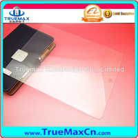 For iPad mini screen protector tempered glass, 9H tempered glass screen protector for iPad mini glass screen protector