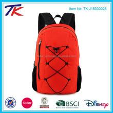 2015 Trendy Export School Bags
