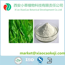 Salicina / Salicoside / Salix Babylonica l. precio