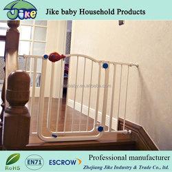kid fence toddler barrier dog cat pet hall way INDOOR BABY SAFETY GATE