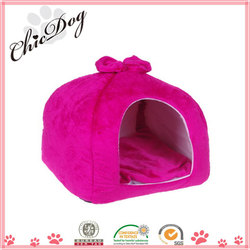 Cheap Wholesale outdoor wooden dog house