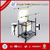 hotel on sale automatic clothes drying rack