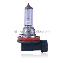 Car fog lamp H8 clear 12V Auto halogen bulb