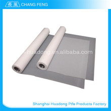 Promotional Various Durable Using thin ptfe film