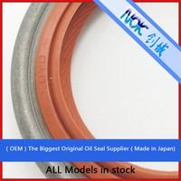 30110-PA1-732/BH3888E0 NOK oil seal Japan for Honda Acur/a TEC DISTRIBUTOR SEAL Ignition Oil GENUINE NOK