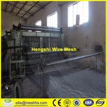 gabion wire mesh rock basket wire mesh retaining walls stone baskets