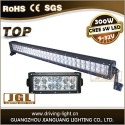 truck accessories hot reflector led light bar auto motorcycle led light bar 4x4 offroad
