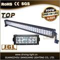 accesorios de camiones reflector caliente barra de luz led auto de la motocicleta barra de luz led offroad 4x4