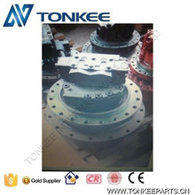 190-5970, 330CL E330CL Excavator track motor& track motor& Hydraulic motos for CAT