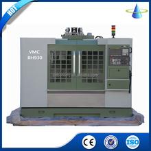 cnc machine center price high quality high accuracy