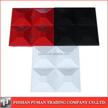 ceiling steel sheet, color household steel roofing in discount