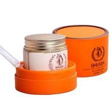private label SHUGIA scar removal cream Korea Horse Oil Cream