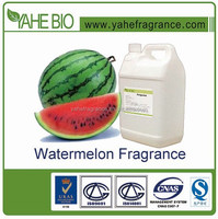 10 years expert flavor and fragrance manufacture Watermelon Fragrance