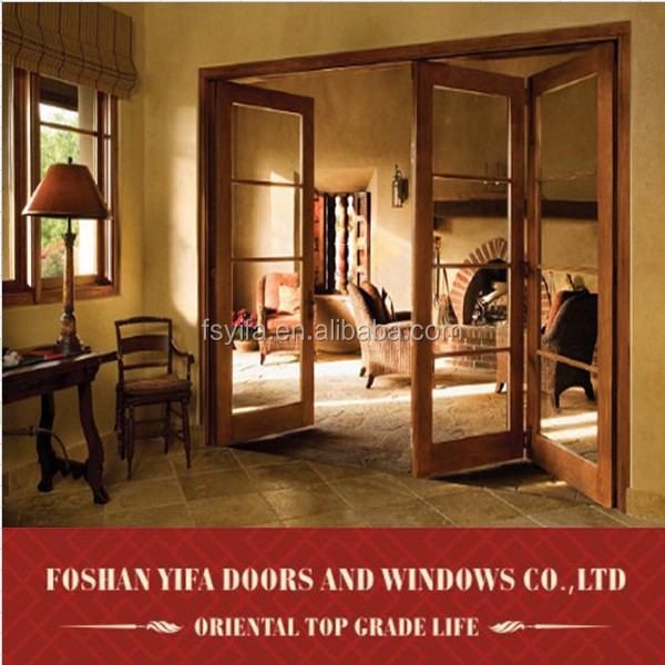 guangzhou billige lowes glas faltt ren innenraum. Black Bedroom Furniture Sets. Home Design Ideas