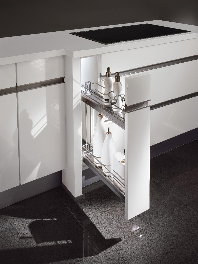 China High Gloss Modern Kitchen Cabinets Design Buy Kitchen Cabinet Design Modern Kitchen