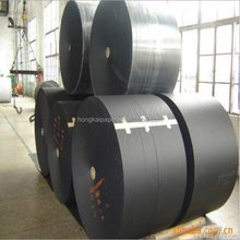 mixed pulp material black card paper for sale