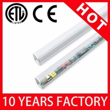 Modern Design Lite Profile Cheap T5 Led Light Bars For Affordable Quality And Price