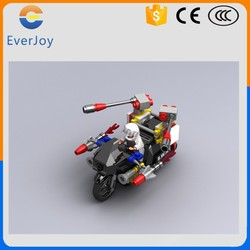 2015 New Electric RC Motorbike