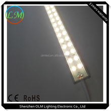 Alibaba express china addressable led rigid bar top selling products in alibaba