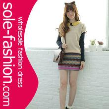 Special design women clothes
