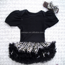 2015 wholesale baby rompers, children frock model, latest design baby frock